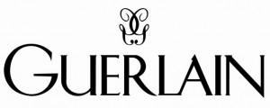 guerlain-logo-wallpaper-1024x413